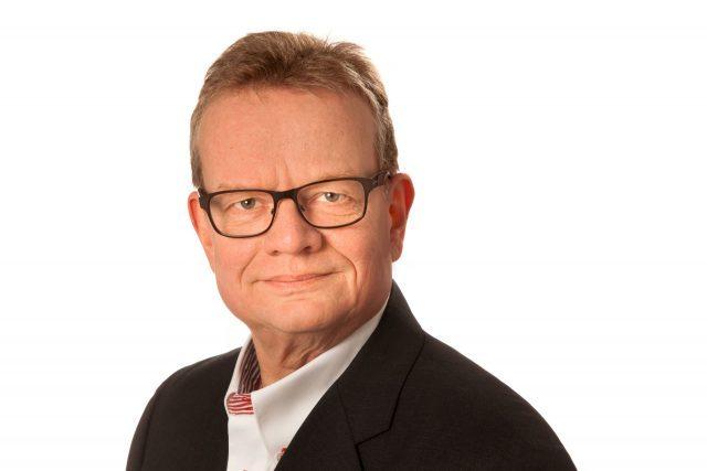 Kfz Sachverständiger Uwe Wittich, Kfz Gutachten seit 1993 Tel. 0170 8348344